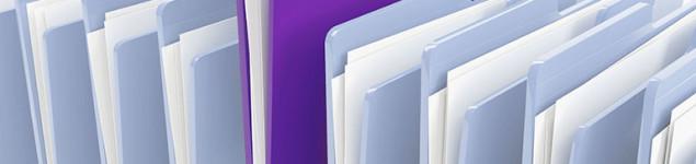 new online materials